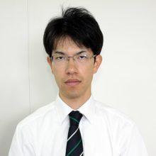 大矢 郷志(おおや さとし)