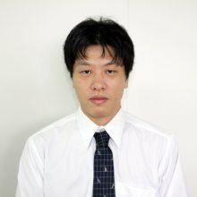 岩田 直也(いわた なおや)