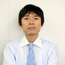 伊藤 健太(いとう けんた)