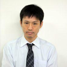 村田 幸太郎(むらた こうたろう)