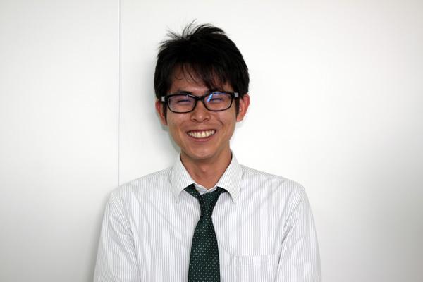木野 竜弥(きの たつや)