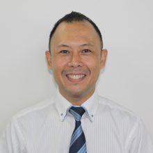 鈴木 洋二(すずき ようじ)